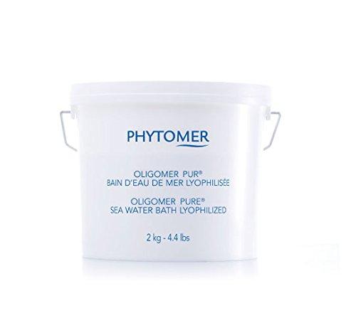PHYTOMER(フィトメール) オリゴメール ピュア 2kg B005GYKGY0