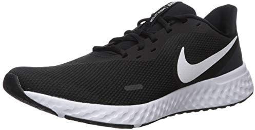 Nike Men's Revolution 5 Running Shoe 1