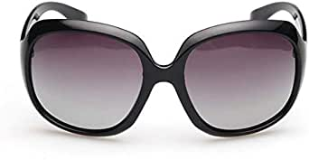 أزياء الرجال والنساء النظارات الشمسية