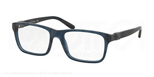 Ralph Lauren RL6131 C53 Dark Blue