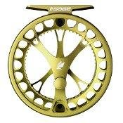 - Sage Fly Fishing Click Fly Reel