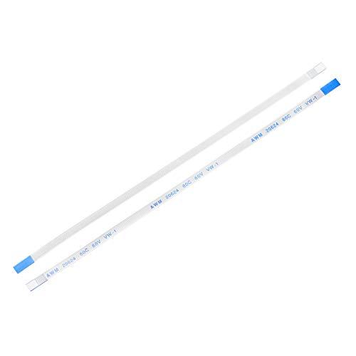 Most Popular Flat Ribbon Cables