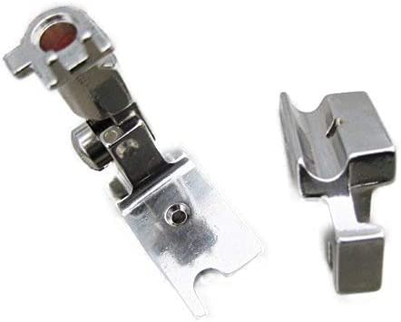 "1//4/"" Piping Presser Foot  for New Style BERNINA"