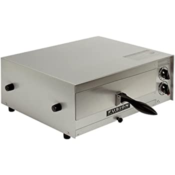 Amazon Com Bakerstone O Ahxxx O 000 Pizza Oven Box