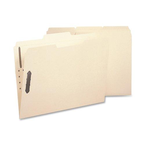 smead-poly-fastener-folder-2-fasteners-1-3-cut-tab-letter-size-manila-24-per-box-10545