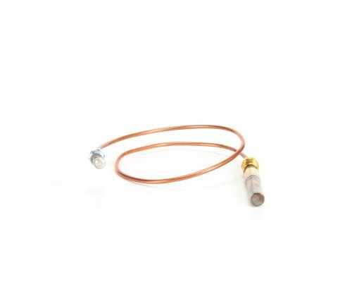Pitco P5047541 Thermopile by Pitco