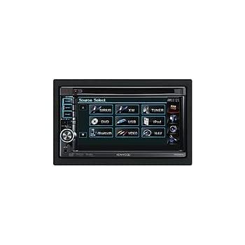 Amazon kenwood ddx514 61 inch wide in dash monitor with usb kenwood ddx514 61 inch wide in dash monitor with usbipod direct control swarovskicordoba Image collections