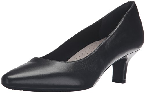 rockport-womens-kimly-kirsie-dress-pump-black-smooth-8-m-us