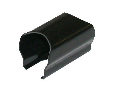 Numrich Gun Parts Marlin Front Sight Hood ()