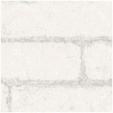 サンゲツ EB 壁紙 (クロス) 糊なし/のり無し パターン&カラー EB2053 (旧 EB7148) 【1m×注文数】