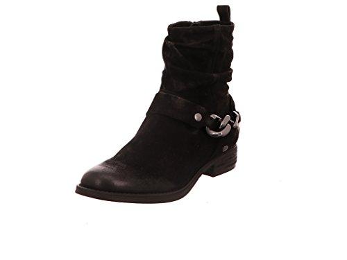 Spm Boots Spm Women's Black Women's Spm Spm Boots Black Boots Women's Boots Women's Black Black A1Pfz