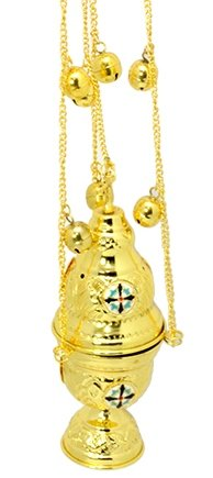gold-plated-enamel-decorations-hanging-censer-incense-burner-lampada-for-church-home-made-in-jerusal