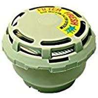 Compact - TriStar 1768 Micron Exhaust Filter