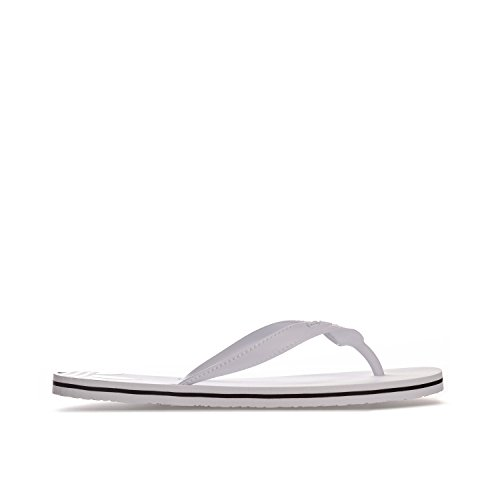 adidas-Originals-Womens-Adisun-Flipflops-US55-White