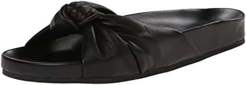 Aldo Women's Reana Platform Sandal