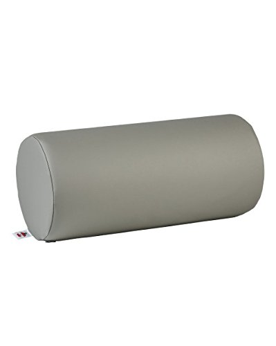 Core Products Small Round Firm, Gray, 1 Pound