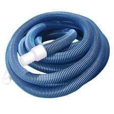 hose 40 feet - 8