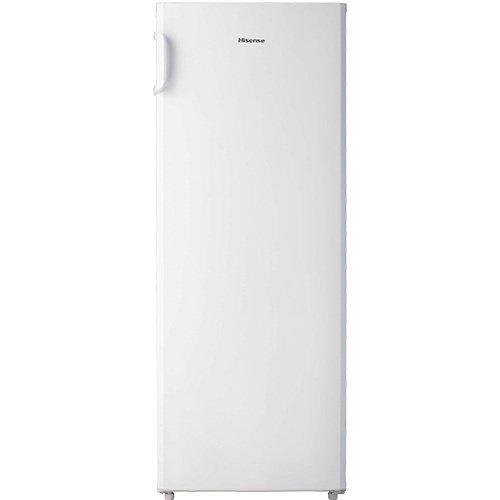 Hisense - Fv-181n4aw1: 269.83: Amazon.es: Grandes electrodomésticos