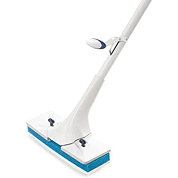 Amazon Com Mr Clean 446922 Magic Eraser Butterfly Mop