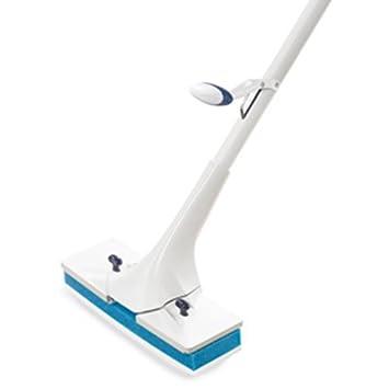Mr. Clean 446922 Magic Eraser Butterfly Mop Butler Household