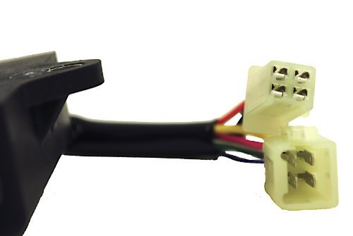 John Deere Original Equipment Ignitor #AM105574