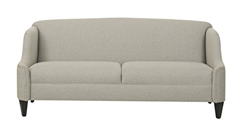 Jennifer Taylor Lulu Mid-Century Sofa