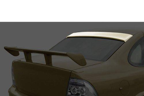 CSR-Automotive Heckscheibenblende Heckspoiler CSR-HSB021