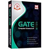 Made Easy GATE 2018 Computer Science and IT Engineering Solved Papers (2017-18) EDITION