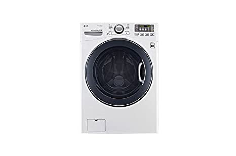 LG F51K24WH Autonome Charge avant 15kg 1100tr min A++ Blanc machine à laver  - Machines. Cliquez pour ouvrir le ... 0161140b4d08