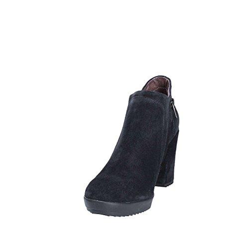 Stonefly 109173 Stiefeletten Frauen Blau
