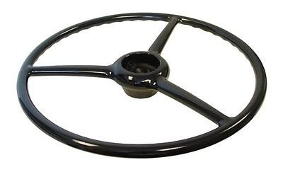 ihc steering wheel - 9
