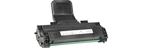 310 Car - COMPATIBLE DELL 310-6640 TONER CARTRIDGE FOR USE IN DELL 1100 LASER PRINTER