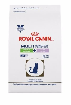 Urinary Calm 17.6lb Cat by Multi-function