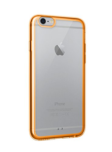 iphone-6-plus-case-icover-protective-case-for-iphone-6-plus-soft-flexible-extremely-thin-gel-tpu-tra