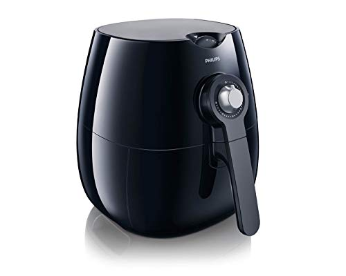 Philips HD922029 Airfryer 1.8lb2.75qt