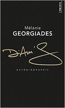 Book's Cover of Diam's, autobiographie (Français) Poche – 23 mai 2013