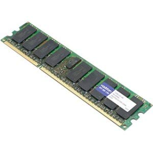 Add-onputer Peripherals44; L 713981-S21-AM Hp 713981-s21 Compatible 4gb Ddr3-1600mhz Single Rank Registered from Add On