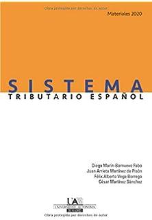 Sistema financiero español: Manual práctico Monografía: Amazon.es ...