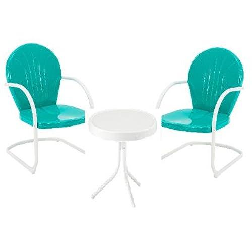 Retro Patio Furniture: Amazon.com