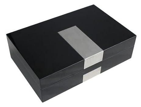 DISPLAY JEW JEWELRY CASE TORAGE XL STORAGE BOX DISPLAY JEW LACQUER
