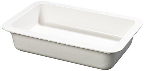 Carlisle CM104002 Coldmaster Full-Size Insulated Cold Pan Holder, 15.9 Quart Capacity, 4