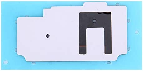 Gzpuluz Replacement Parts Nfc Antenna Sticker For Sony