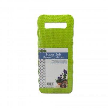 Bulb Planter Tulip Transplanter Depth Marks Bundle Includes: Garden Claw Gloves Padded Kneeler by Cardinal Home (Image #5)