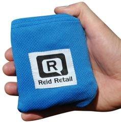 24aa09b723 Unigear Compact Outdoor Beach Picnic Blanket Waterproof Pocket ...