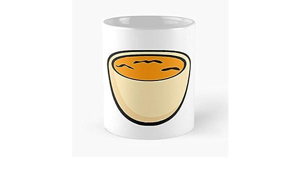 Amazon com: Mangosauce Phone Case Cartoon Asia - Funny Gifts