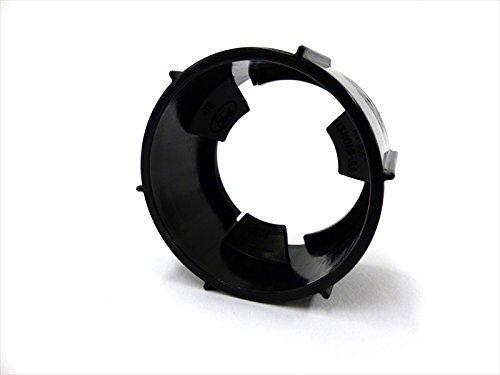 (1999-2003 Nissan Quest Headlamp Cover Socket OEM 260297B000)
