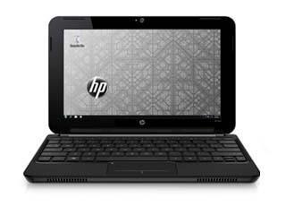 """HP MINI 210-1042ES WG588EA - Portátil 10.1 """""""