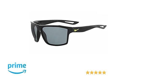 Nike Legend EV0940-100 5llvK