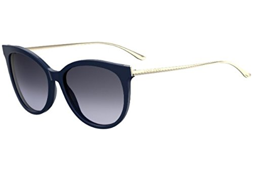 Boss Sonnenbrille (BOSS 0892/S) Blue Gold