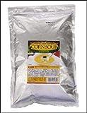 コーンスープの素500g 3袋セット 日本食研 業務用